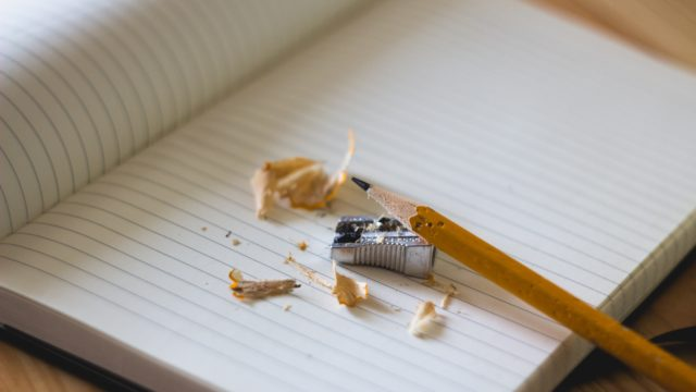 writing-School-Work