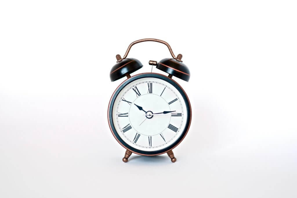 clockImages Archtecture AlarmClock